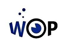 wopcaplogo