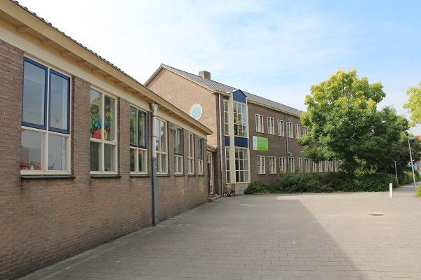 Capels college wil investeren in kwaliteit basisscholen